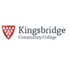 Kingsbridge Community College