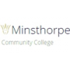 Minsthorpe Community College