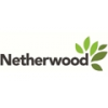 Netherwood Advanced Learning Centre
