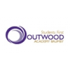 Outwood Academy Brumby