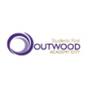 Outwood Academy City