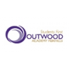 Outwood Academy Foxhills