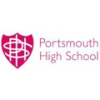 Portsmouth High School