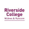 Riverside College - Kingsway Campus
