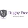 Rugby Free Secondary School
