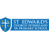 St Edward's Church of England Voluntary Aided Primary School