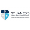 St James Church of England High School