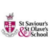 St Saviour's and St Olave's Church of England School