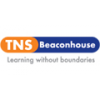 TNS Beaconhouse