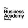 The Business Academy Bexley