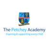 The Petchey Academy