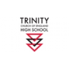 Trinity CE High School