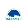 Wandsworth Hospital and Home Tuition Service (Medical PRU)