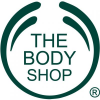 THE BODY SHOP INTERNATIONAL PLC