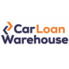 The Car Loan Warehouse