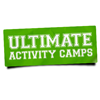 </b>                        Ultimate Activity Camps