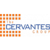 The Cervantes Group