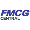 FMCG Central Limited