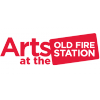 ARTS AT THE OLD FIRE STATION