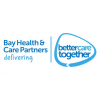 Bay Health and Care Partners