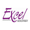 EXCEL RECRUITMENT LTD