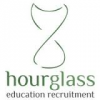 HOURGLASS EDUCATION