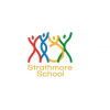 STRATHMORE SCHOOL AS PART OF THE AURIGA ACADEMY TRUST