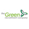 The Green Recruitment Company