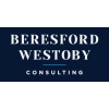 Beresford Westoby Consulting