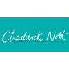 Chadwick Nott - South West and South Wales
