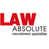 LAW Absolute - Paralegals