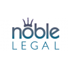 Noble Legal Limited