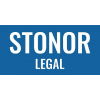Stonor Legal