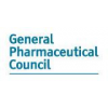 General Pharmaceutical Council (GPhC)