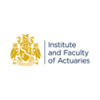 The Institute and Faculty of Actuaries