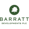 Barratt Developments