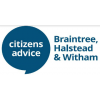 Citizens Advice Braintree, Halstead and Witham