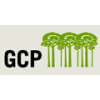 The Global Canopy Programme