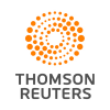 Thomson Reuters Executives