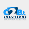 C2B Solutions Recruitment Specialists
