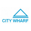 City Wharf Financial Recruitment