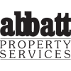 ABBATT GROUP
