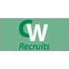 CW Recruits Ltd