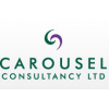 Carousel Consultancy Ltd