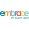 Embrace Group