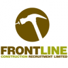 Frontline Construction Recruitment