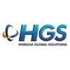 Hinduja Global Solutions UK Ltd