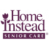 Home Instead Senior Care Canary Wharf