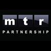 MTR Partnership