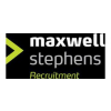 Maxwell Stephens Ltd